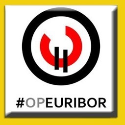 Manual de iniciación a las campañas activistas en Twitter. Democracia Real Ya! – Mallorca   Tools, Methods & other stuff   Scoop.it