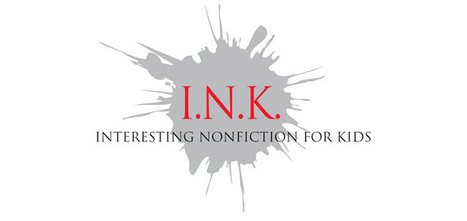 Nonfiction Blog: I.N.K. | Fun Facts! : A Guide to Award-Winning Nonfiction | Scoop.it
