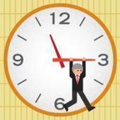 5 astuces de personnes incroyablement occupées | La révolution numérique - Digital Revolution | Scoop.it