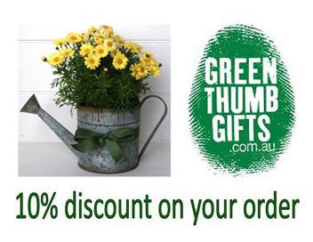 Buy Plants Online | Plants Online | Scoop.it