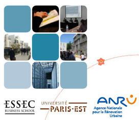 Formations de nos partenaires | EIVP - Formation continue et Mastères Spécialisés | Scoop.it