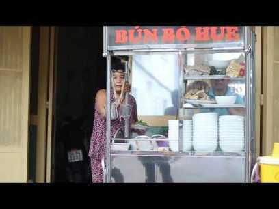 Bun Bo Hue | HoiAn Megatravel | Scoop.it