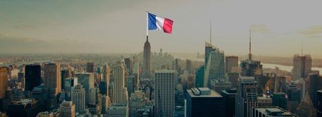 Recrutement externalisé : la France à la traîne   Network RH - sourcing de candidats   Scoop.it