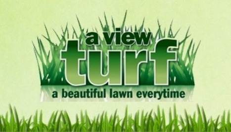 Lawn Turf Suppliers and Lawn Maintenance: A View Turf: Complete Turf Supplies Sydney and Services | Sydney Turf Supplier | Scoop.it