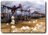 The Peak Oil Crisis: 2012 – Apocalypse Now? | Peak Oil News and ... | End Time Prophecies | Scoop.it