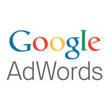 Adwords | Ouverture du Scoop-it RSW | Scoop.it