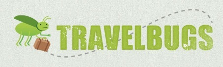 Travelbugs | Asia in the curriculum | Scoop.it