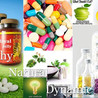 Softgel Products Manufacturer in Guangzhou