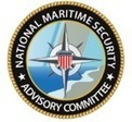 Maritime Professional - NMSAC September 2012 Meeting, Part I | Technology In Media | Scoop.it