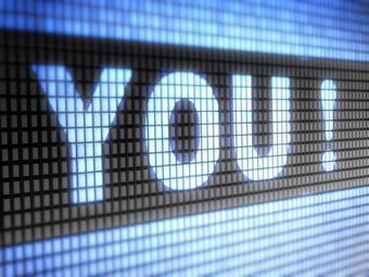Make your website more human | Internet Psychology | Scoop.it