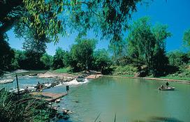 World Heritage Site: Kakadu National Park of Australia | Australia | Scoop.it