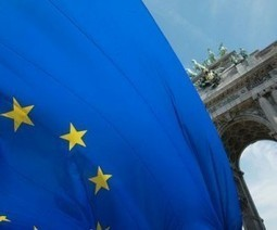Starved for jobs, Europe shifts attitude towards mining | Sustain Our Earth | Scoop.it