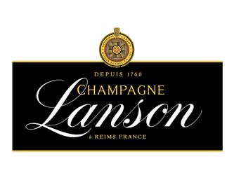 Champagne : un trésor de 700 000 € mis à jour chez Lanson | Geek & Wine | Scoop.it