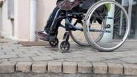 Handicap : création d'un label pour les commerces accessibles | CaféAnimé | Scoop.it
