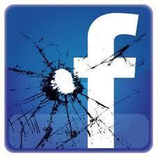 Comment éviter la fraude au clic sur vos campagnes ? | UP 2 Community Management ! | Scoop.it