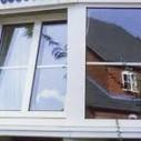 Double Glazing Windows Lanarkshire | Dalmatian Windows | Scoop.it