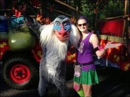 Walt Disney World Resort for Singles | Travel tips | Scoop.it