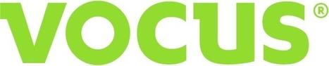 Vocus Announces June Webinars With Katie Paine and Sarah Evans - PR Web (press release)   Lead génération   Scoop.it