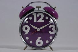 In Social Media Marketing, Timing Is Everything | Digital Marketing Power | Scoop.it