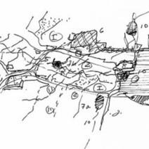 Landscape Urbanism | Landscape Urbanism AA | Scoop.it