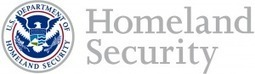 Government Unable to Define 'Homeland Security' | MN News Hound | Scoop.it