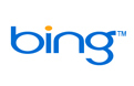 Bing | Tools to manager SEO work, keyword research and analytics | Online Marketing Resources | Scoop.it