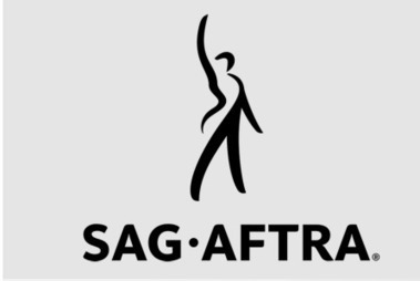 Low-Budget Film Actors To Get 25-Percent Pay Hike Under New SAG-AFTRA Contracts   Film   Scoop.it