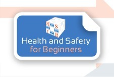 Health and Safety for Beginners | technologies | Scoop.it