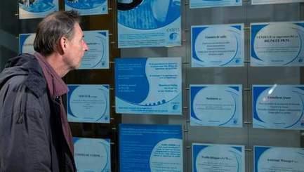 Werkloze kan voortaan aan de slag als zelfstandige in bijberoep | WVS - Website voor Syndicalisten | Scoop.it
