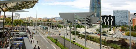 De nouvelles normes mondiales pour un développement urbain durable | Responsabilité Sociale d'Entreprise | Scoop.it