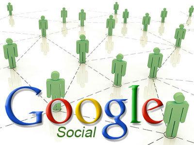 Google+ and the Next Evolution of Internet Marketing - Technorati Advertising   SEO and Social Media Marketing   Scoop.it