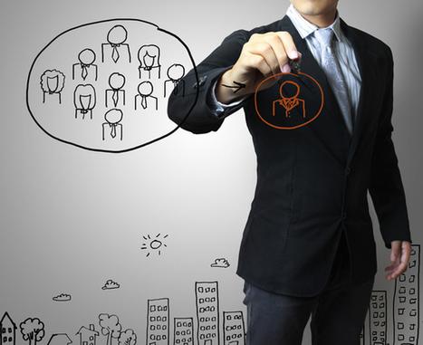 Smart consultancy India RPO Services increasing lack of talent worldwide   Smart Consultancy India RPO Services   Scoop.it