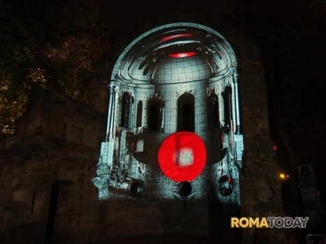This is Rome 2013 - RomaToday | Guest House in ROME | Scoop.it