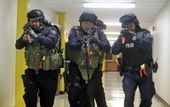 SWAT capabilities growing in schools - San Antonio Express   How to become a police officer   Scoop.it