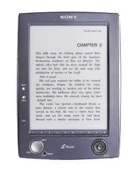 Le débat sur le livre électronique / Episode1 | IESA2B | Scoop.it