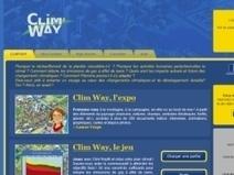 CDI - COLLEGE EDGAR FAURE | Des sites pour s'entrainer dans les matières | outils informatiques divers et variés | Scoop.it