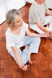 » Meditation Program Enhances Teachers' Emotional Lives - Psych Central News | Mindfulness and Meditation | Scoop.it