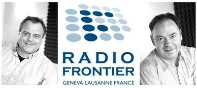 Découvrez tous les secrets d'une webradio locale qui gagne de l'argent ! « Radiopub   Radio 2.0 (En & Fr)   Scoop.it
