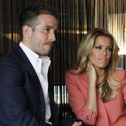 Sylvies Ehe-Aus: 30 Millionen Euro Scheidung! | Schmutzige Wäsche | Scoop.it
