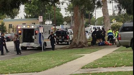 Seven dead, including shooter at Santa Monica College | Criminal Justice in America | Scoop.it