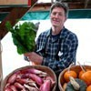 Reflections on Transforming the Food System | Food issues | Scoop.it