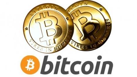Les Bitcoins : La monnaie virtuelle en vogue !  - BUZZ MY BRAND ! | BUZZ MY BRAND ! | Scoop.it