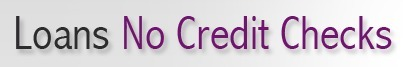 Loans No Credit Checks For Bad Credit People | Loans No Credit Check | Scoop.it