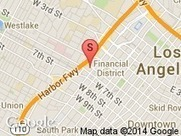 David G. Spivak Attorney at Law Reviews - Los Angeles, CA 90017   David G. Spivak Attorney at Law   Scoop.it