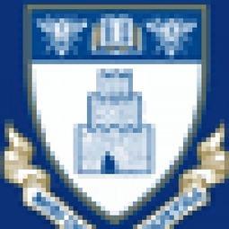 InformationLiteracy | Informed Teacher Librarianship | Scoop.it