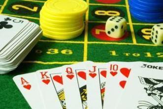 June gambling revenue flat in Mississippi, Gambling911 | Poker & eGaming News | Scoop.it