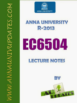 EC6504 Microprocessor and Microcontroller Mpmc Lecture Notes and Question Bank - 2 mark with answers ~ Anna University Nov Dec 2014 Results- Auupdates | Anna UNiversity Updates | Scoop.it