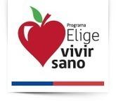 Elige Vivir Sano | deporte-es-salud | Scoop.it