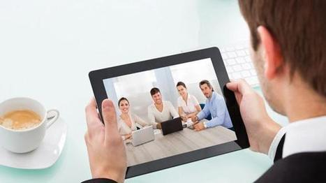 E-learning, agility at the workplace - Times of Malta | Information value chain | Scoop.it