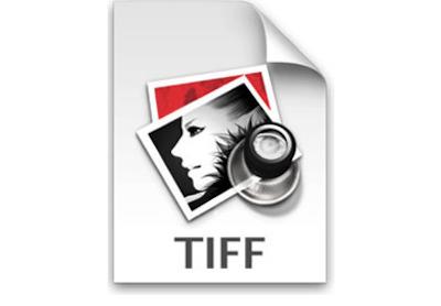 PDF/Raster het einde van het TIFF data formaat   BlokBoek e-zine   Scoop.it